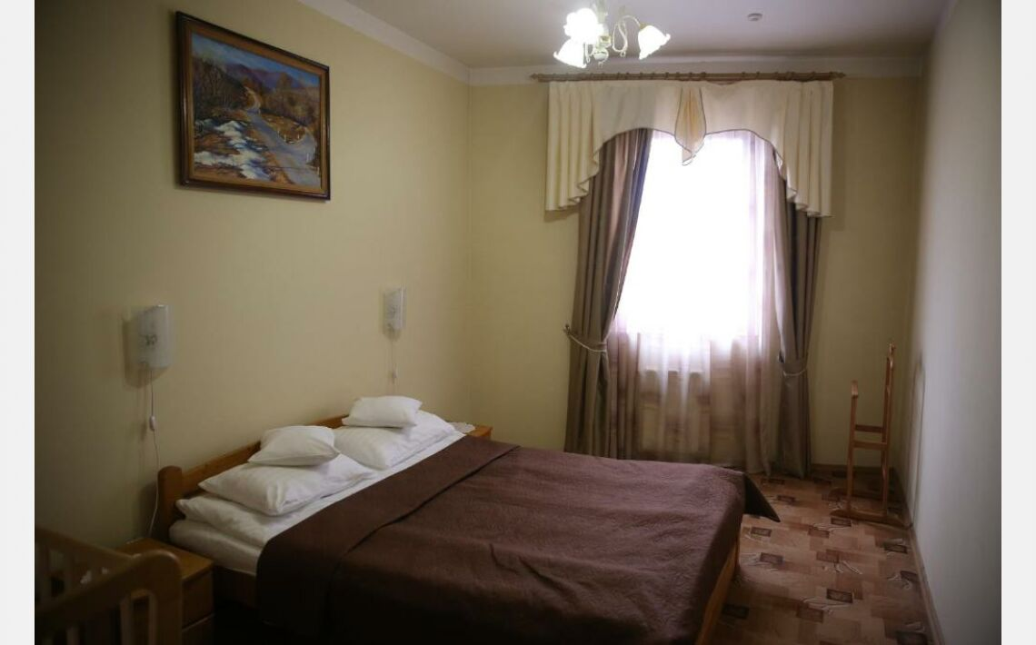 Photos of Atlant Hotel. Koryatovicha Square 27, Uzhhorod, 88000, Ukraine